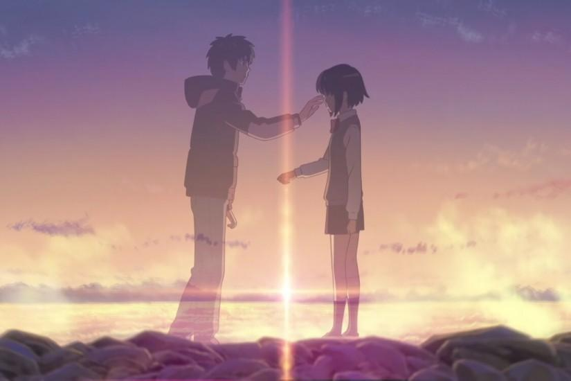 free download kimi no na wa wallpaper 1920x1080 for ipad pro