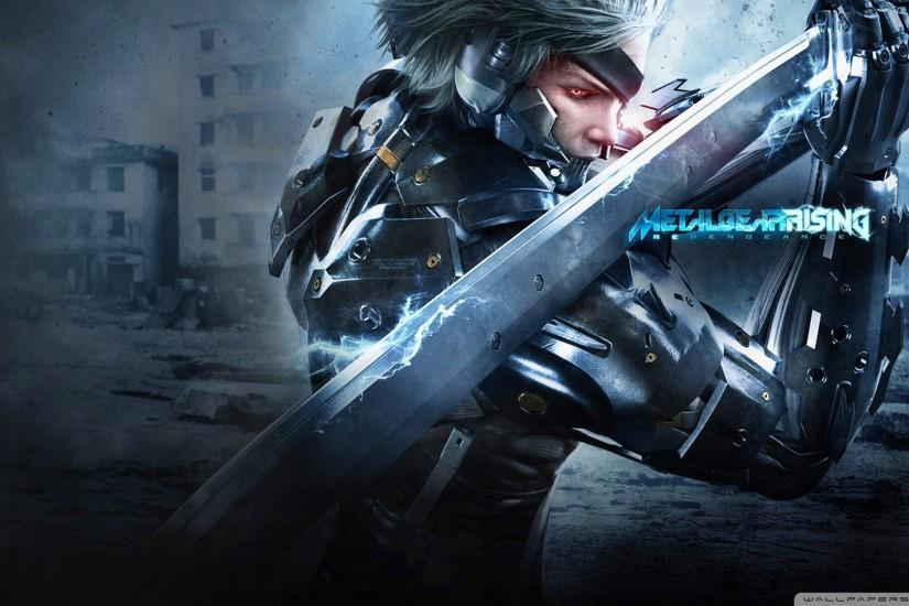 most popular metal gear wallpaper 1920x1080