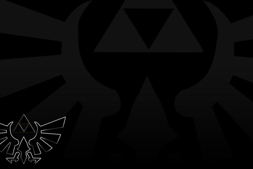 Triforce-Picture-Download-Free