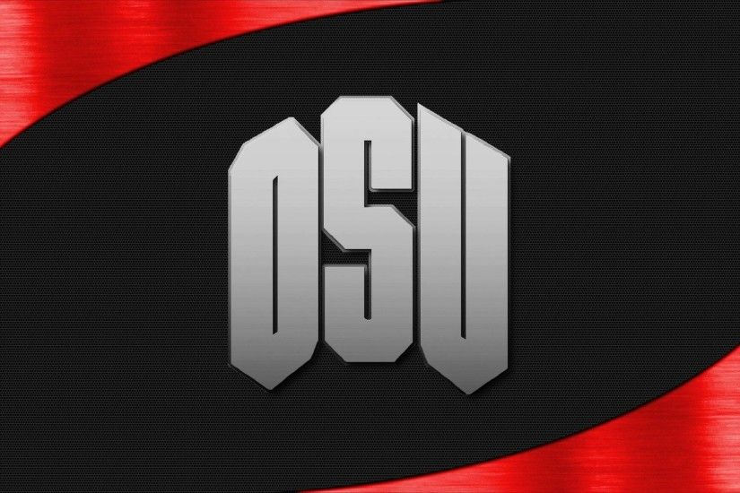 OSU Wallpaper 425 - Ohio State Buckeyes Wallpaper (30618851) - Fanpop