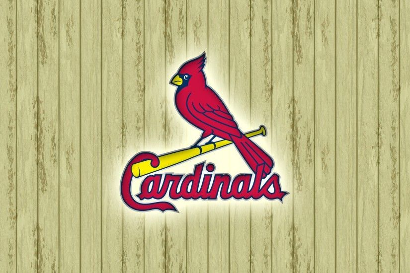 1920x1200 St.Louis Cardinals Wallpaper HD