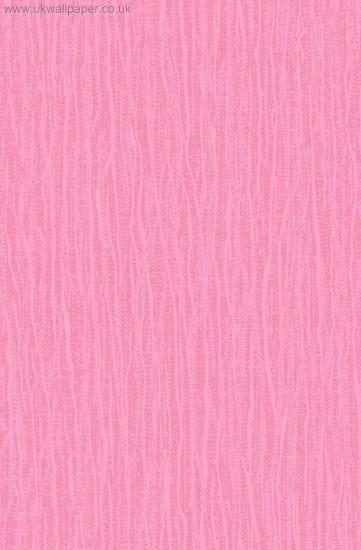 arthouse samba wallpaper plain pink wallpaper 10metres x 52cm random .