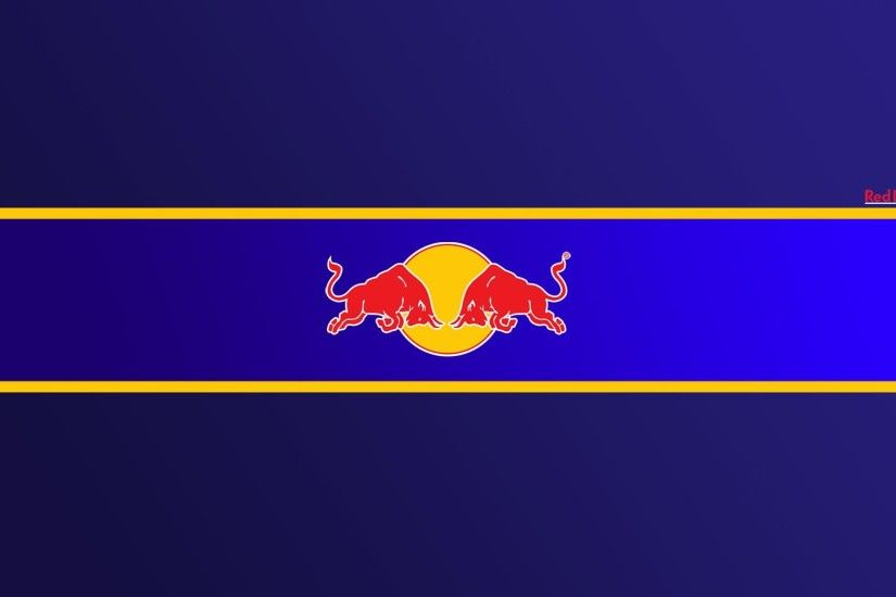 wallpaper.wiki-Red-Bull-Logo-Photo-PIC-WPD005161