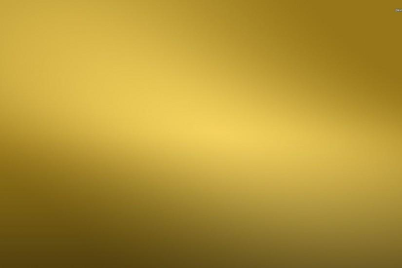 most popular gold background 1920x1200