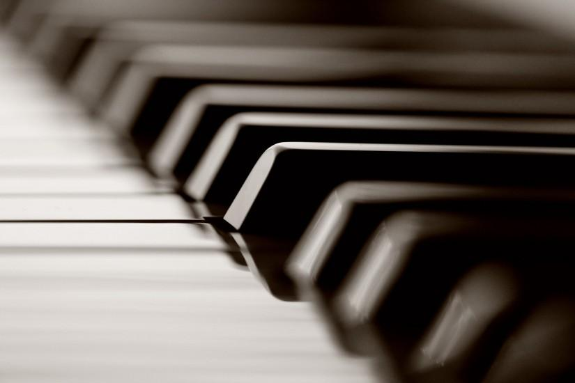 piano wallpaper 1920x1200 for iphone 5