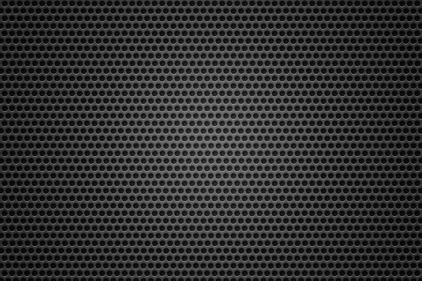 full size carbon fiber background 2560x1600 for android 40