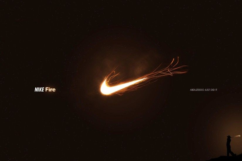 Nike Wallpapers - Full HD wallpaper search - page 10