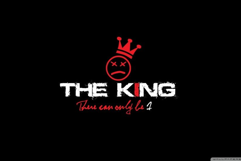 King Of Kings Wallpapers Wallpaper | HD Wallpapers | Pinterest .