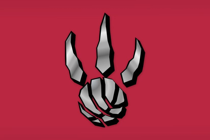 2 HD Toronto Raptors Wallpapers