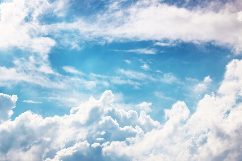 Cloud Wallpapers Full HD All Wallpaper Desktop 1920x1080 px 502.44 KB  nature Hd Background Keren Final