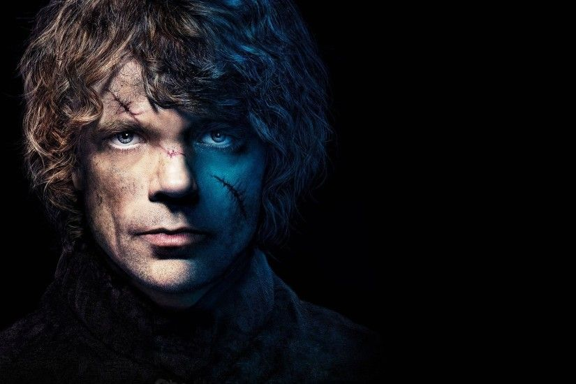 tyrion lannister game of thrones wallpapers game of thrones