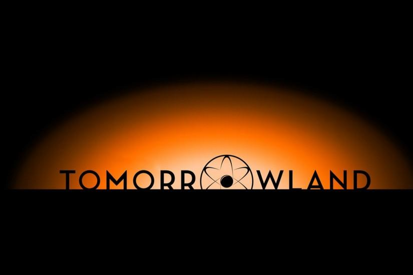 Tomorrowland 1080p Wallpaper http://wallpapers -and-backgrounds.net/tomorrowland