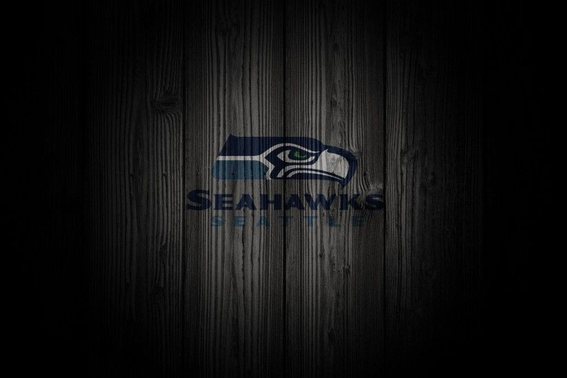 wallpaper.wiki-Seahawk-Wallpaper-Free-Download-PIC-WPE001234