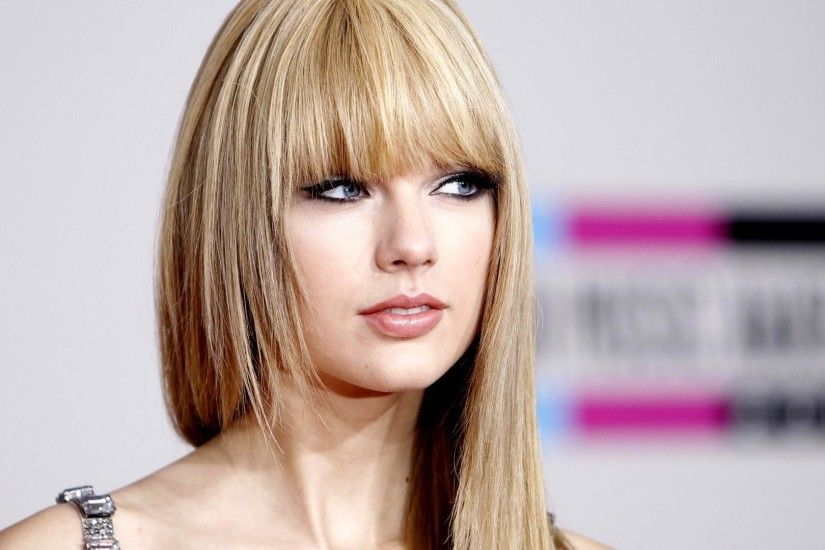 Taylor Swift 2013 Taylor Swift HD Wallpaper