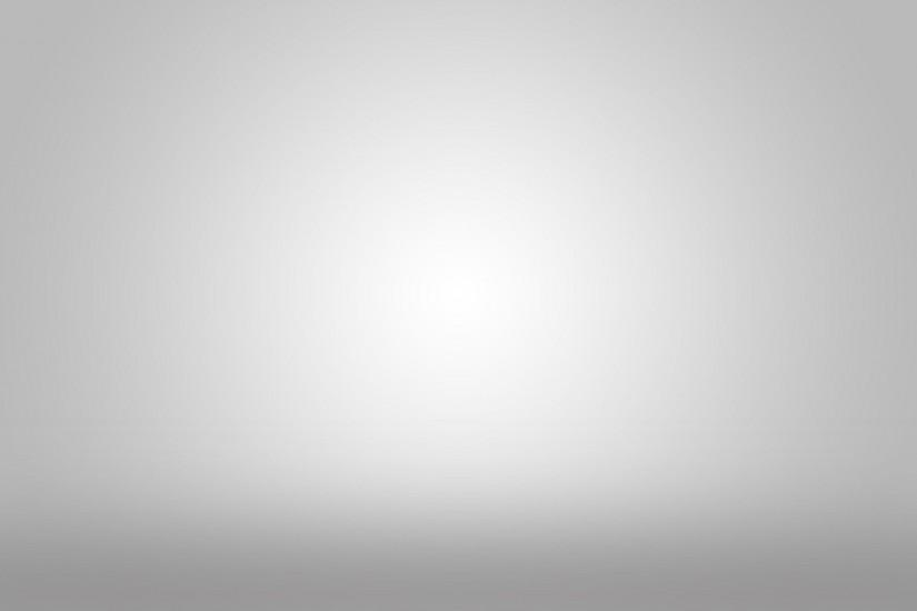 free download grey background 2560x1544 hd