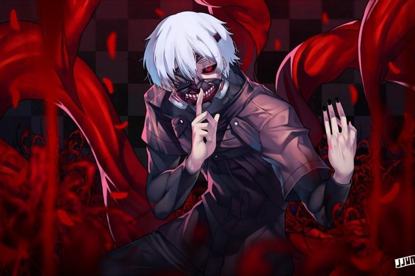 amazing kaneki ken wallpaper 1920x1200