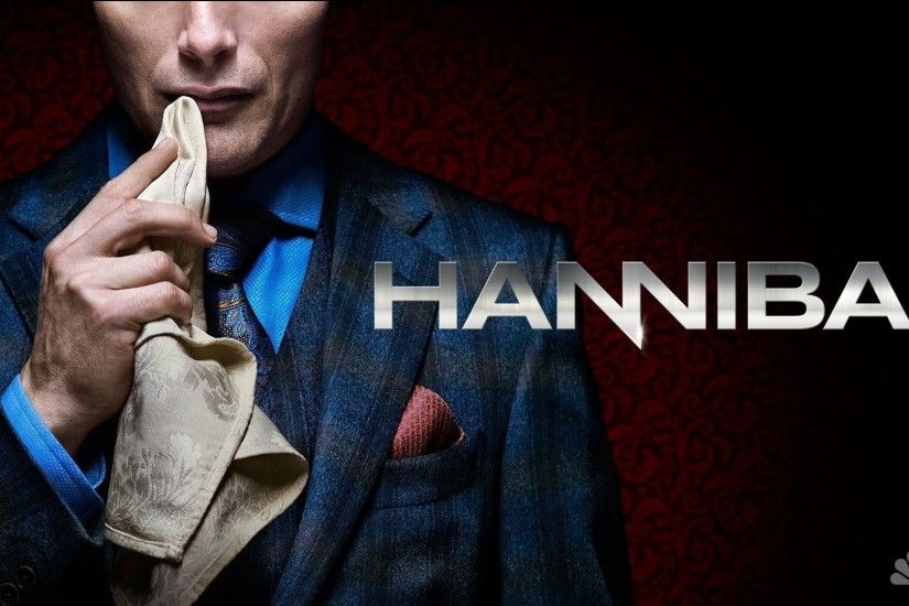 #1896126, hannibal category - desktop wallpaper for hannibal