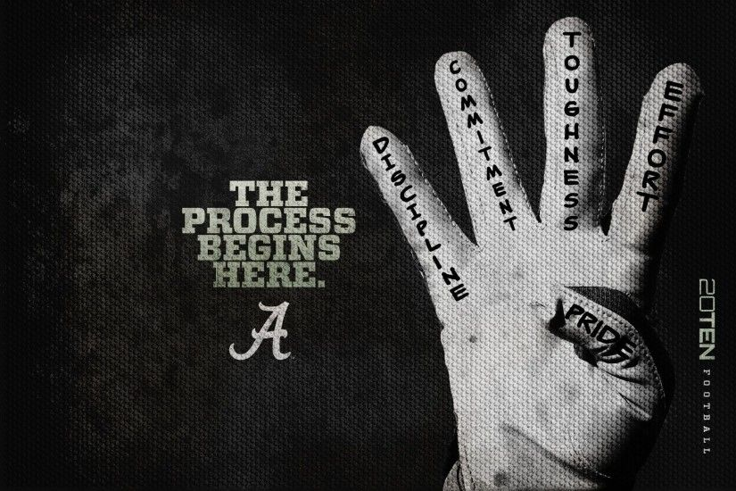 2015 Cool Alabama Football Backgrounds - Wallpaper Cave
