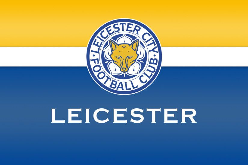 Leicester City FC Wallpapers Wallpapers) – Wallpapers For Desktop