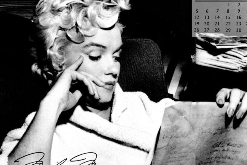 10. marilyn-monroe-desktop-wallpapermarilyn-monroe -desktop-wallpaper4-600x338