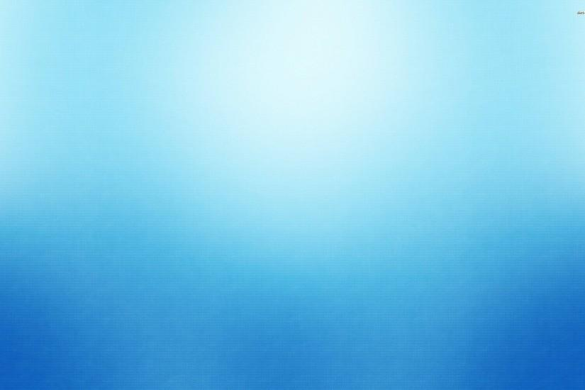 download free light blue background 2560x1600 for windows 10