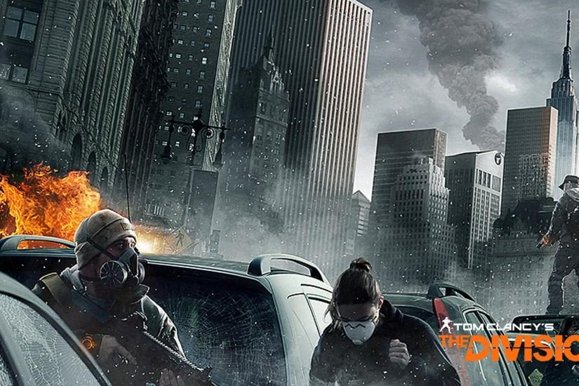 gorgerous the division wallpaper 1920x1080 for iphone 5