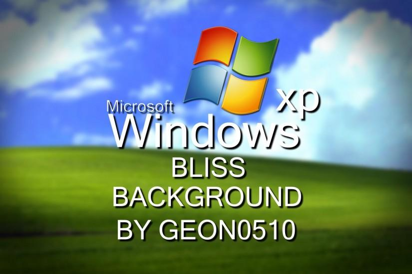 download windows xp background 1920x1440 for 1080p