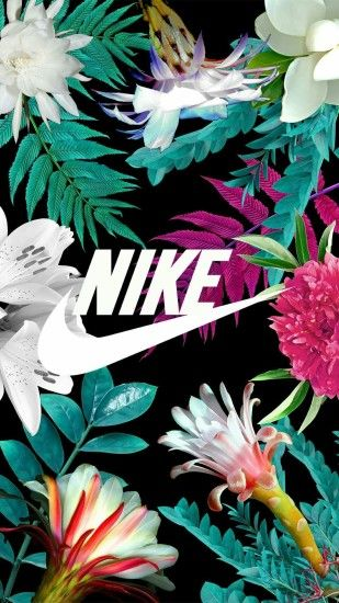livinglowcarb: I am definitely a Nike girl.