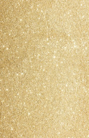 Gold Glitter wallpapers Wallpapers) – Wallpapers and Backgrounds