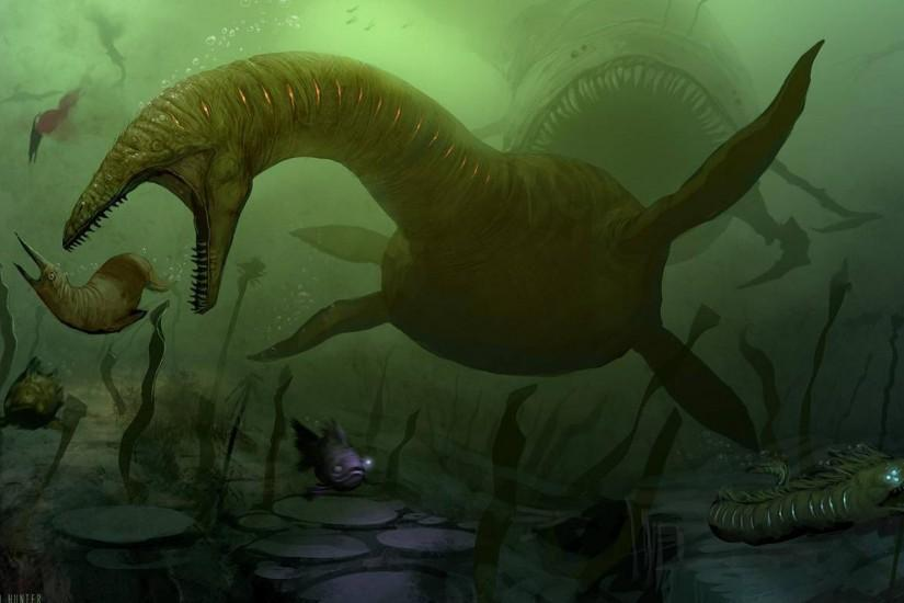 dinosaur wallpaper 1920x1080 for iphone 5s