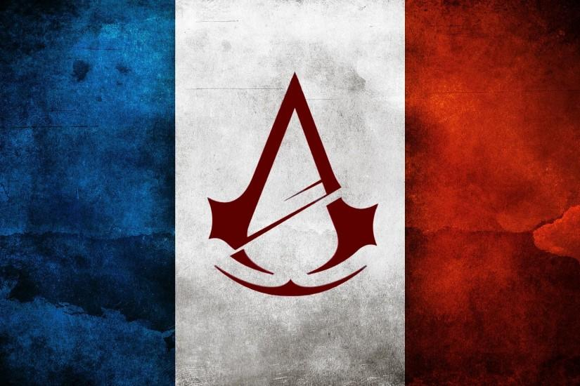 assassins creed wallpaper 1920x1080 for 4k monitor