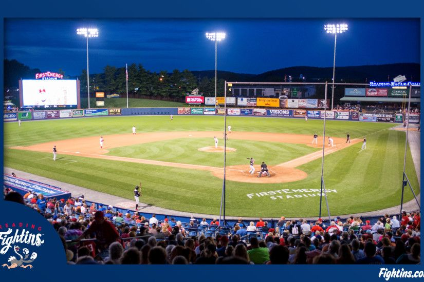 Add some fun to your computer and tablets with some Reading Fightin Phils  Desktop Wallpapers. Click on the images below to download a copy of the  desktop ...