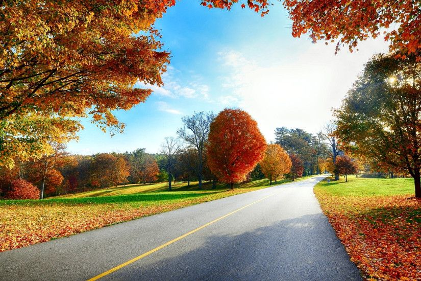 ... Beautiful Scenery Backgrounds (49 Wallpapers) – Adorable Wallpapers ...