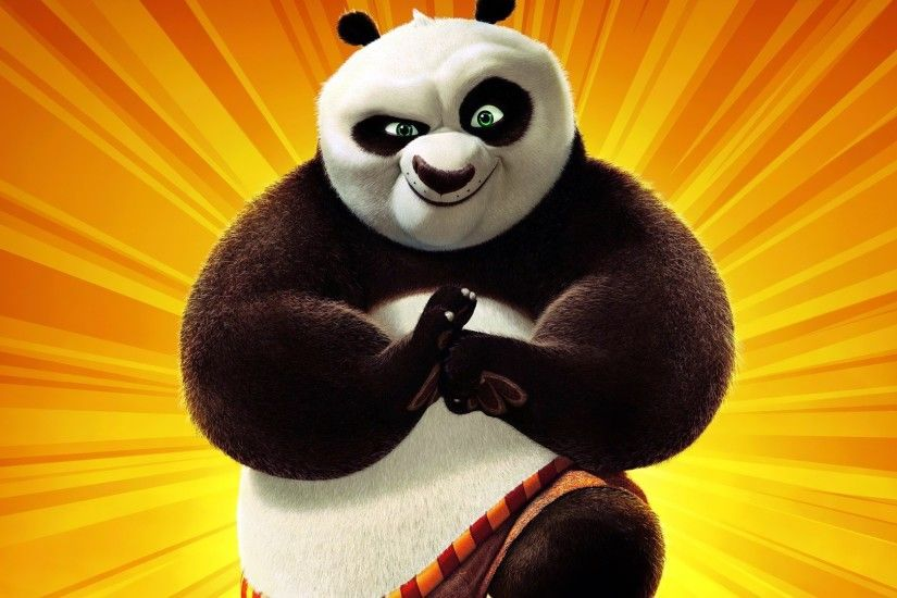 kung fu panda 2 backround: Full HD Pictures by Celia Hardman (2017-03