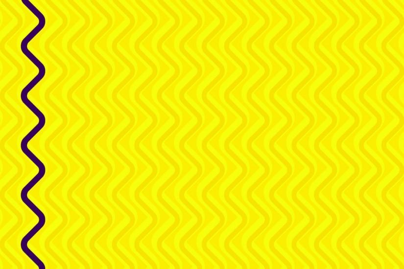 new yellow wallpaper 1920x1080