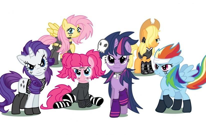 gorgerous mlp wallpaper 1920x1080