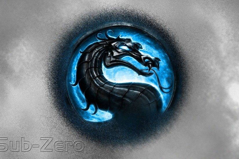 logo mortal kombat wallpapers hd background wallpapers free amazing cool  tablet smart phone 4k 1920×1200 Wallpaper HD