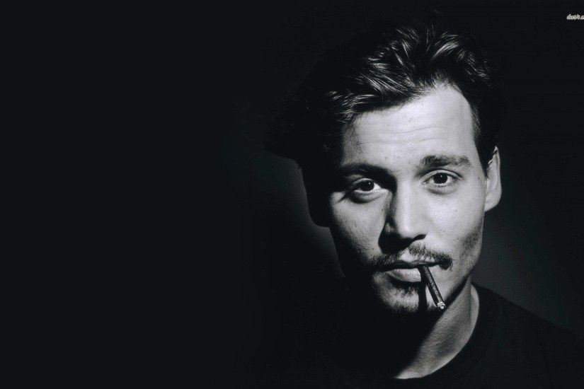 johnny depp hd wallpapers http://www.4gwallpapers.com/wp-