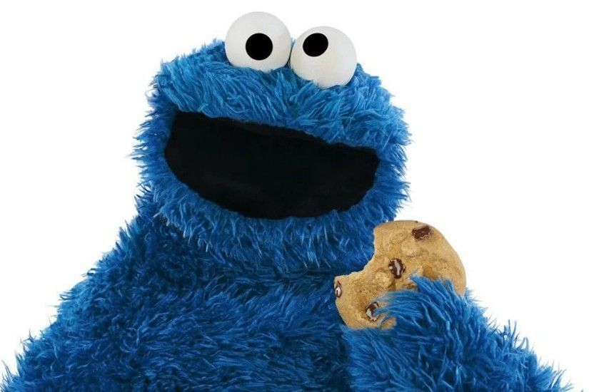 3000x1688 Cookie Monster Wallpaper 1920x1080 ✓ Many HD Wallpaper