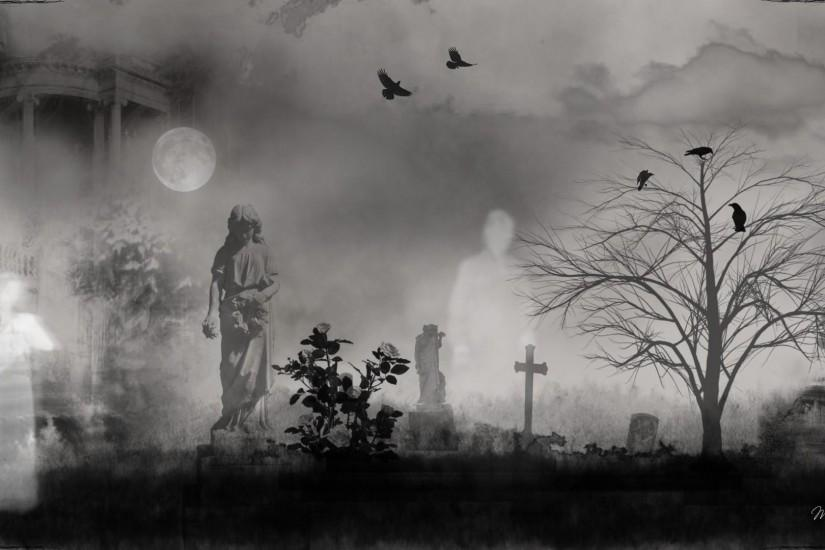 amazing creepy backgrounds 1920x1080