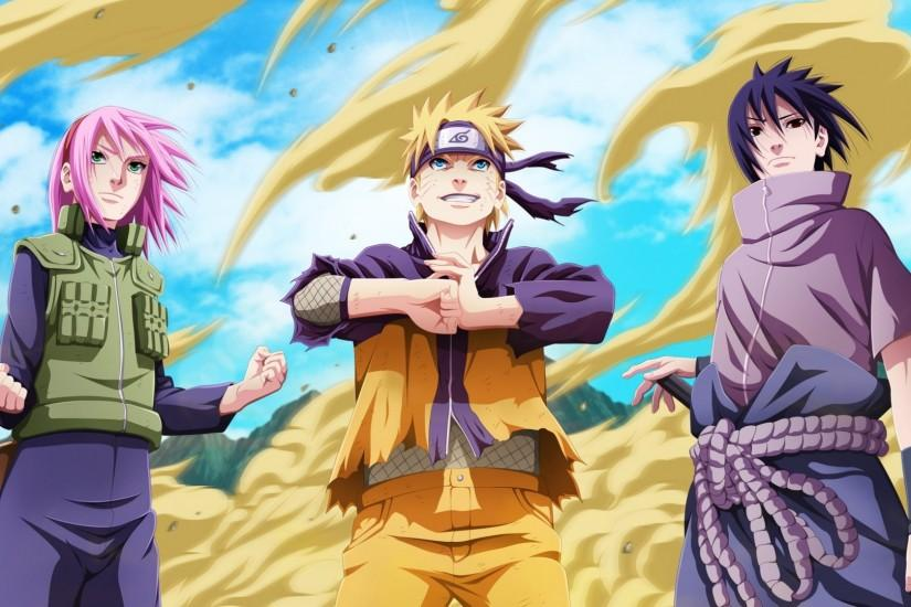 amazing naruto wallpapers 1920x1080