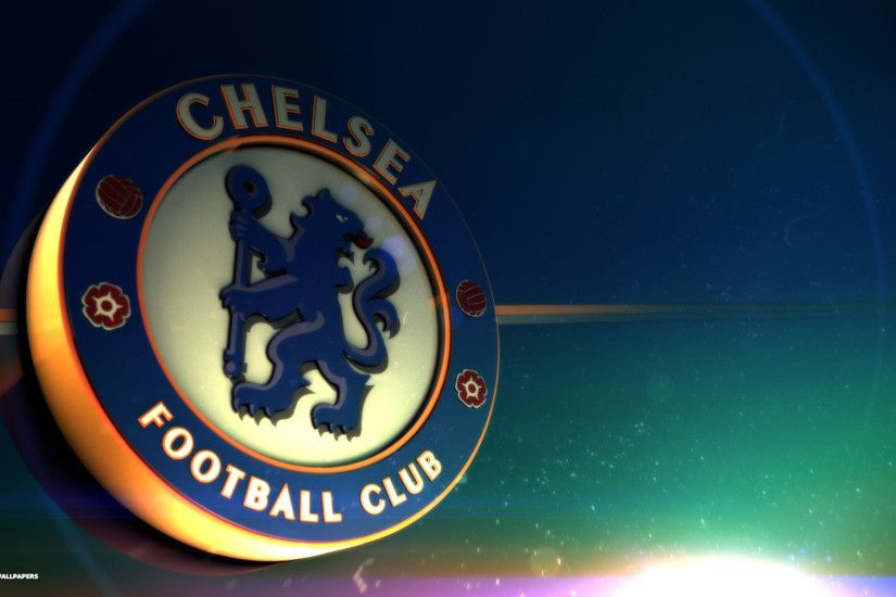 Chelsea Wallpaper Collection For Free Download
