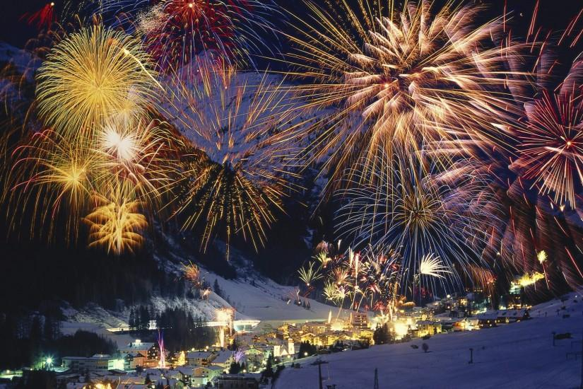 snow-scenery-wallpaper-festival-fireworks-free-download-free.