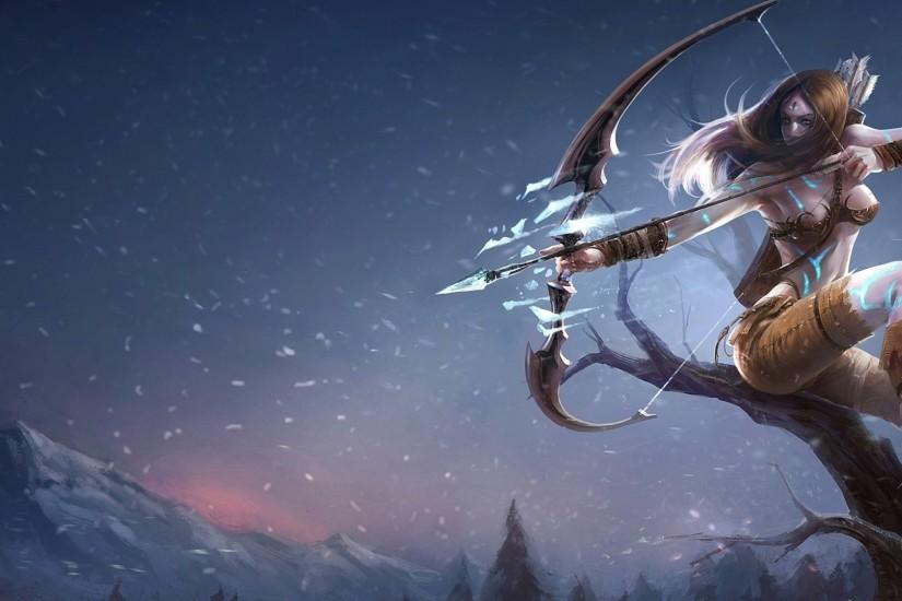 download free league of legends wallpaper 1920x1080 x