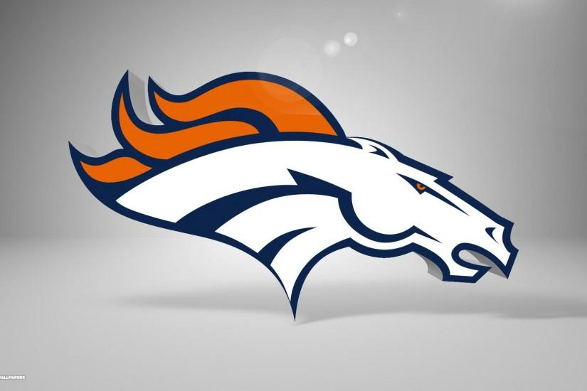 download broncos wallpaper 1920x1080 large resolution