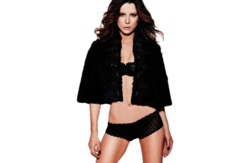 Kate beckinsale clipart hd