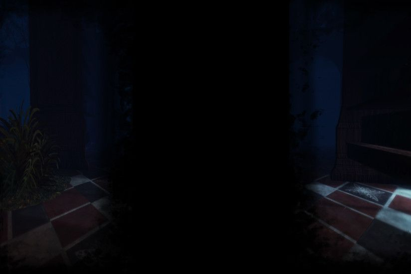 Image - Among the Sleep Background Library Background.jpg | Steam Trading  Cards Wiki | FANDOM powered by Wikia