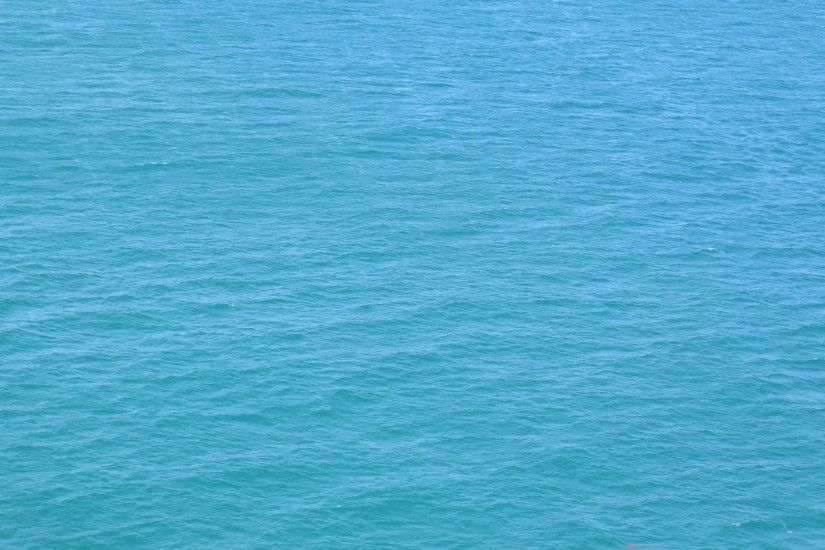 Blue Ocean Water Texture Background Stock Video Footage - Storyblocks Video