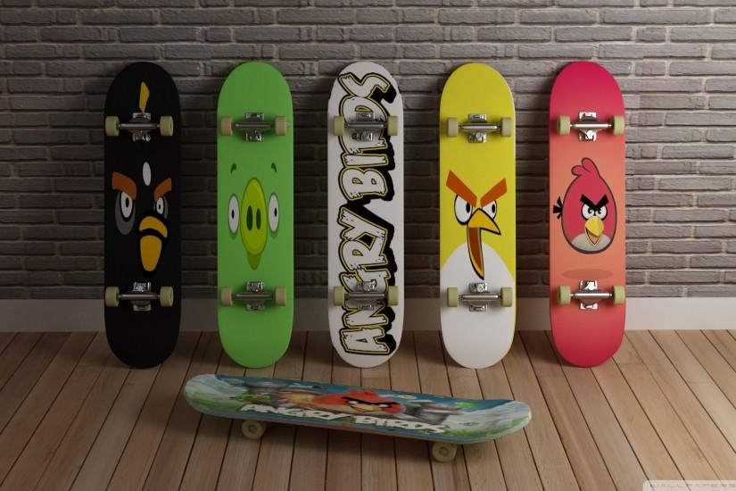 Skateboard · Skateboard wallpaper