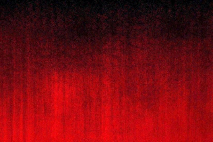 amazing red grunge background 2560x1440 tablet